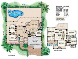Emerald Homes Floor Plans 50 Best Olde Florida Style Home Plans Images On Pinterest