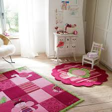 Boy Rugs Nursery Bedroom Pink And White Area Rug Childrens Rugs Nursery Area Rugs