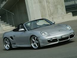 custom porsche boxster cars hd wallpapers 2006 z art porsche boxster