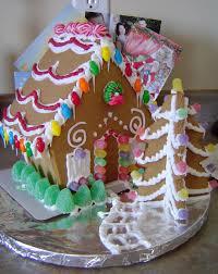 100 gingerbread home decor bucilla seasonal felt home decor
