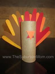 4 kid friendly thanksgiving crafts thesuburbanmom
