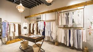 store mumbai nicobar is opening a second store in mumbai and here s a sneak peek