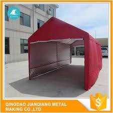 list manufacturers of modern carport designs buy modern carport