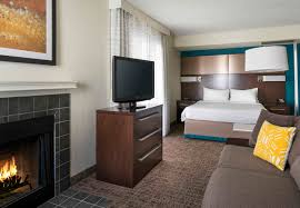 hotels near hermosa beach residence inn los angeles torrance