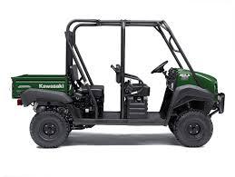 green camo jeep side by side u0027s halls motorsports alabama