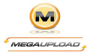 Vuelve Megaupload más grande, mejor y más rápido