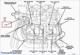chrysler pacifica windshield wiper wiring diagram chrysler