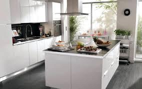 modele de cuisine conforama design d intérieur modele de cuisine conforama photos