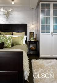 92 best for the home candice olson design images on pinterest