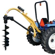 tractor supply wedding registry 70 best tractor images on tractor ford and ford tractors
