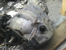 bmw e39 torque converter used bmw 5 serie e39 530d 24v automatic torque converter 306d1