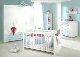 Asda Nursery Furniture Sets Baby Nursery Furniture Sets Medium Size Of Bedroom Baby
