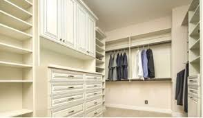 classy closets arizona photo classy4jpg chris johnson customer