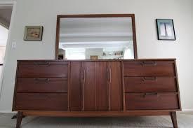 minimalist mid century modern bedroom furniture best mid century