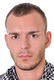 before and after thinning mens haircut mens haircuts for thinning hair hairstyle for women man