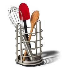rangement ustensiles cuisine accessoires de rangement cuisine ustensiles et couverts