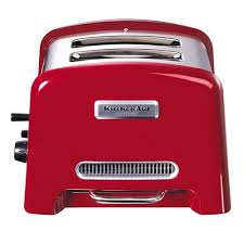 Toaster Kitchenaid 29 Best Kitchen Aid Images On Pinterest Kitchen Kitchen Gadgets