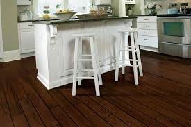 Best Luxury Vinyl Plank Flooring 100 Waterproof Luxury Vinyl Plank Water Resistant Flooring