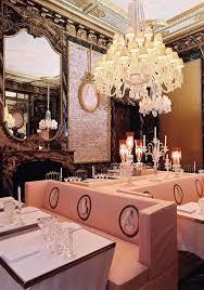 best 25 restaurant chic paris ideas on pinterest boutique shop