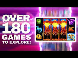 free slots casino house of fun vegas slot games android apps