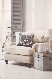shabby chic living rooms ice blue bedroom ideas blue and purple