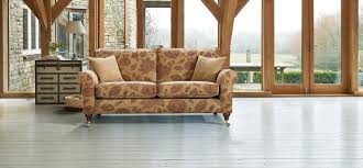 Scs Laminate Flooring Choosing The Right Sofa For Your Home The Scs Blog
