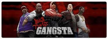 big time gangsta mod apk big time gangsta v2 2 3 hack android apk android apk