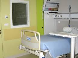 chambre kangourou ch alpes lé maternité obstétrique