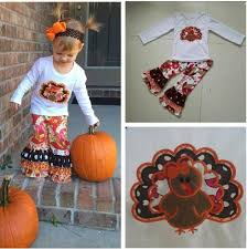 best turkey brand to buy for thanksgiving conice nini brand new arrival autumn baby boutique
