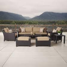 Target Threshold Patio Furniture - target outdoor cushions threshold cushions decoration