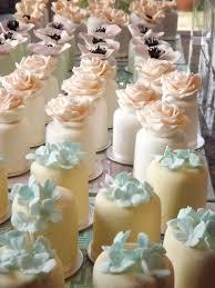 mini wedding cakes miniature cakes wedding cakes berkshire