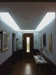 ladaire chambre bebe ladaire chambre adulte 100 images parquet flottant chambre