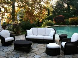 Affordable Patio Dining Sets - furniture perfect patio furniture sets outdoor furniture