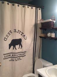 17 best images about codys bathroom shelves curtains and home