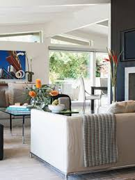 home renovation tips jeff lewis from flipping out at womansday com home renovations