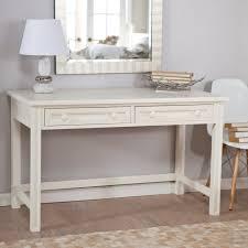 Silver Vanity Table Silver Vanity Table Bonners Furniture