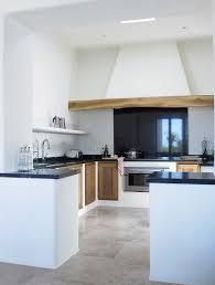 Kitchen Design Consultant Blakstad Design Consultants Projects Sants Final Pinterest