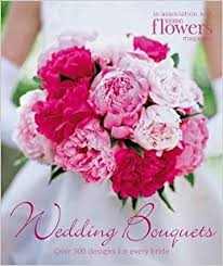 wedding bouquets wedding bouquets 300 designs for every wedding