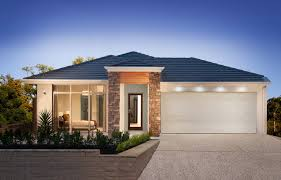 home design gallery gorgeous inspiration home design gallery simple design home and