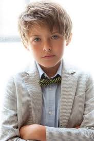 popupar boys haircut the 25 best boys haircuts medium ideas on pinterest boy hair