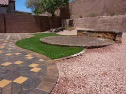 desert landscaping desert landscaping ideas u2013 porch design ideas
