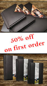 buy photo albums photo albums buy wedding album wedding photo album digital