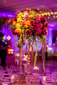 259 best images about wedding floral ideas on pinterest