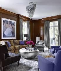 Modern Table For Living Room 50 Modern Center Tables For A Luxury Living Room