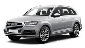 kereta audi audi q7 in malaysia reviews specs prices carbase my