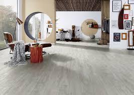 boland floors boland vloerdienste