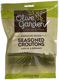 Printable Olive Garden Coupons Olive Garden Coupon 1 00 Kid U0027s Meal Coupon World