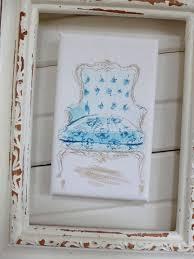 Shann Upholstery Supplies 121 Best Design Sketching Chair U0026 Sofa Images On Pinterest