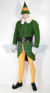 top 25 best buddy the elf costume ideas on pinterest couple