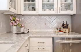 kitchen backsplash pictures ideas kitchen scandanavian ceramic tile backsplash ideas bathroom shower